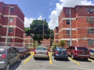 Apartamento En Ventaen Caracas, La Trinidad, Venezuela, VE RAH: 22-5220