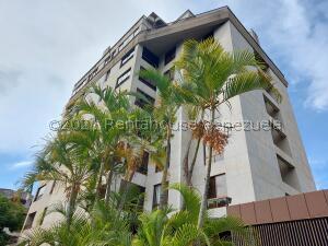 Apartamento En Ventaen Caracas, La Tahona, Venezuela, VE RAH: 22-5475