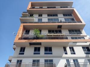 Apartamento En Ventaen Barquisimeto, Zona Este, Venezuela, VE RAH: 22-5224