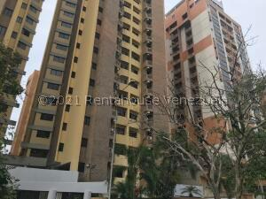 Apartamento En Ventaen Valencia, La Trigaleña, Venezuela, VE RAH: 22-5234