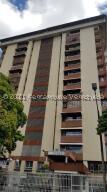 Apartamento En Ventaen Caracas, Prados Del Este, Venezuela, VE RAH: 22-5242