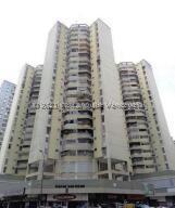 Apartamento En Ventaen Caracas, Parroquia La Candelaria, Venezuela, VE RAH: 22-5267