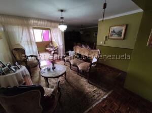 Apartamento En Ventaen Barquisimeto, Zona Este, Venezuela, VE RAH: 22-5251
