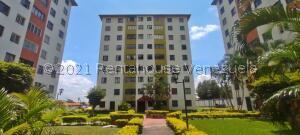 Apartamento En Ventaen Barquisimeto, La Pastorena, Venezuela, VE RAH: 22-5252