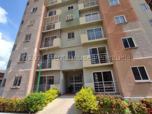 Apartamento En Ventaen Municipio San Diego, Montemayor, Venezuela, VE RAH: 22-5253