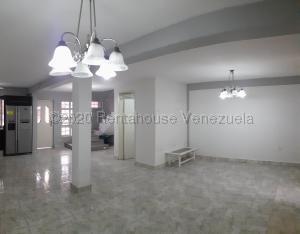 Townhouse En Ventaen Coro, Centro, Venezuela, VE RAH: 22-5260