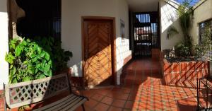 Casa En Ventaen Coro, Parcelamiento Santa Ana, Venezuela, VE RAH: 22-5270