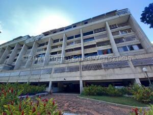 Apartamento En Ventaen Caracas, El Cafetal, Venezuela, VE RAH: 22-5262