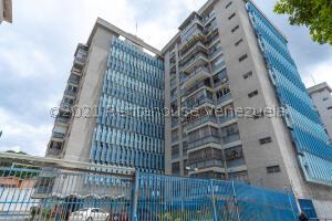 Apartamento En Alquileren Caracas, Altamira Sur, Venezuela, VE RAH: 22-5274