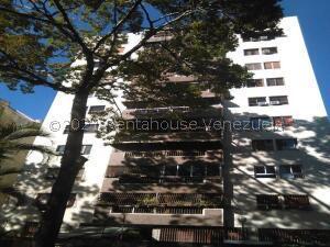 Apartamento En Ventaen Caracas, Colinas De La California, Venezuela, VE RAH: 22-5281