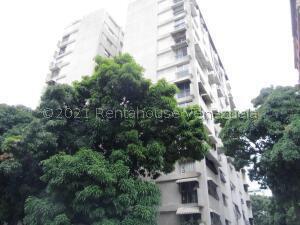 Apartamento En Ventaen Caracas, Los Palos Grandes, Venezuela, VE RAH: 22-5282