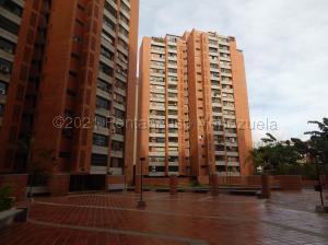 Apartamento En Ventaen Caracas, Prados Del Este, Venezuela, VE RAH: 22-5286
