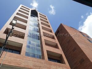 Oficina En Alquileren Caracas, Sabana Grande, Venezuela, VE RAH: 22-5782