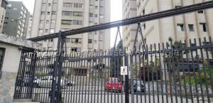 Apartamento En Ventaen Caracas, La Boyera, Venezuela, VE RAH: 22-5296