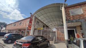 Apartamento En Ventaen Turmero, San Pablo, Venezuela, VE RAH: 22-5295