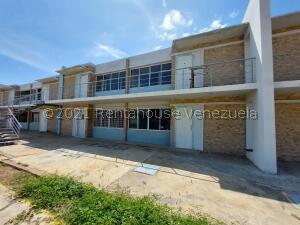 Apartamento En Ventaen Cabimas, Nueva Delicias, Venezuela, VE RAH: 22-5306