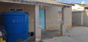 Casa En Ventaen Cabimas, Miraflores, Venezuela, VE RAH: 22-5307