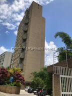 Apartamento En Ventaen Caracas, Altamira, Venezuela, VE RAH: 22-5601