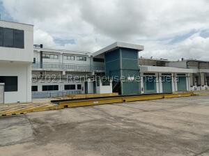 Negocios Y Empresas En Ventaen La Victoria, Zona Industrial La Chapa, Venezuela, VE RAH: 22-5308