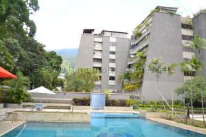 Apartamento En Ventaen Caracas, La Florida, Venezuela, VE RAH: 22-5420