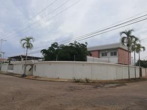 Casa En Ventaen Ciudad Ojeda, Tamare, Venezuela, VE RAH: 22-5313