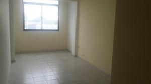 Oficina En Alquileren Barquisimeto, Centro, Venezuela, VE RAH: 22-5315