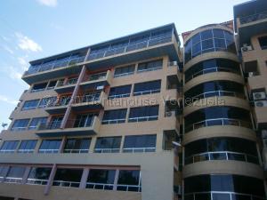 Apartamento En Ventaen Municipio Naguanagua, Manongo, Venezuela, VE RAH: 22-5324