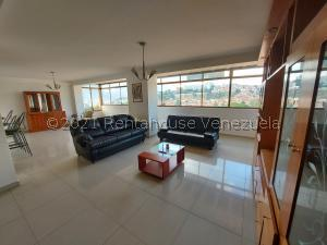 Apartamento En Ventaen Caracas, Terrazas Del Club Hipico, Venezuela, VE RAH: 22-5333
