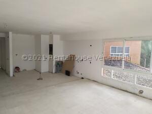 Apartamento En Ventaen Caracas, El Peñon, Venezuela, VE RAH: 22-5835
