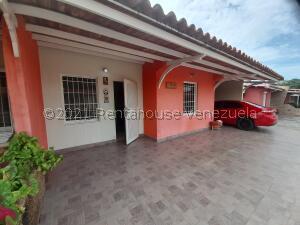 Casa En Ventaen Araure, Agua Clara, Venezuela, VE RAH: 22-5338