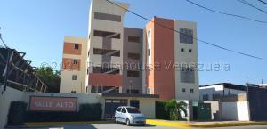 Apartamento En Ventaen Maracaibo, Circunvalacion Dos, Venezuela, VE RAH: 22-5337