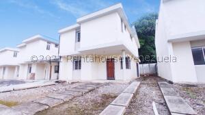 Casa En Ventaen Araure, Araure, Venezuela, VE RAH: 22-5335