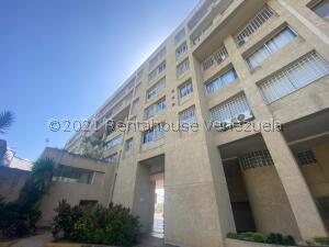 Apartamento En Ventaen Caracas, Los Samanes, Venezuela, VE RAH: 22-5356