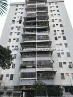 Apartamento En Ventaen Caracas, Montalban Ii, Venezuela, VE RAH: 22-5352
