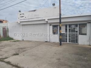Club Campestre En Alquileren Cabimas, R-10, Venezuela, VE RAH: 22-5357