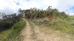 Terreno En Ventaen Caracas, El Hatillo, Venezuela, VE RAH: 22-5425