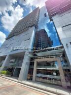 Oficina En Alquileren Caracas, Las Mercedes, Venezuela, VE RAH: 22-5360