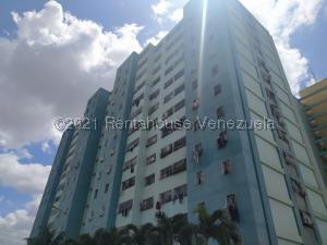 Apartamento En Ventaen Barquisimeto, Parroquia Juan De Villegas, Venezuela, VE RAH: 22-5362
