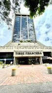 Oficina En Ventaen Caracas, Colinas De Bello Monte, Venezuela, VE RAH: 22-5373
