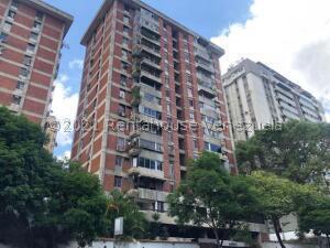 Apartamento En Ventaen Caracas, Terrazas Del Club Hipico, Venezuela, VE RAH: 22-5383