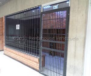 Local Comercial En Ventaen Barquisimeto, Centro, Venezuela, VE RAH: 22-5806