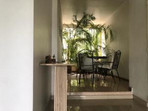 Apartamento En Ventaen Caracas, El Peñon, Venezuela, VE RAH: 22-5434