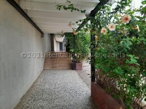 Apartamento En Ventaen Ciudad Ojeda, Plaza Alonso, Venezuela, VE RAH: 22-5380