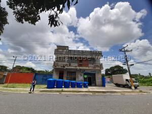 Apartamento En Alquileren Acarigua, Centro, Venezuela, VE RAH: 22-5382