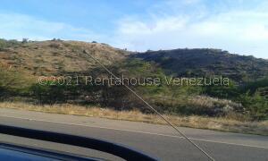 Terreno En Ventaen Margarita, Juangriego, Venezuela, VE RAH: 22-6097