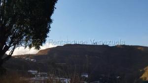 Terreno En Ventaen Caracas, Colinas De Vista Alegre, Venezuela, VE RAH: 22-5393