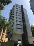 Apartamento En Ventaen Caracas, Terrazas Del Avila, Venezuela, VE RAH: 22-5399