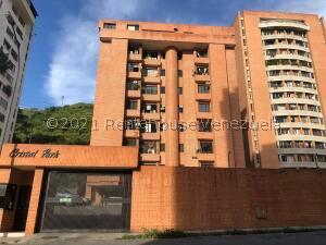 Apartamento En Ventaen Caracas, Lomas Del Avila, Venezuela, VE RAH: 22-5398