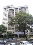 Apartamento En Ventaen Caracas, El Marques, Venezuela, VE RAH: 22-5405