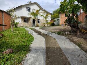 Casa En Ventaen Carrizal, Colinas De Carrizal, Venezuela, VE RAH: 22-5408